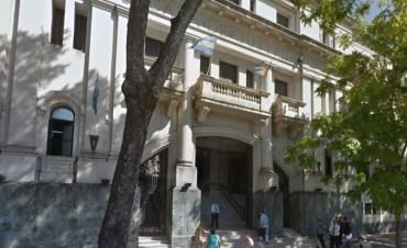 La eliminación de la feria judicial no regiría en Santa Fe