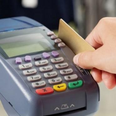 Las compras por internet podrán pagarse con tarjeta de débito