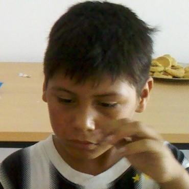 La Secretaría de Derechos Humanos solicita información sobre el paradero de Cristian Joel López