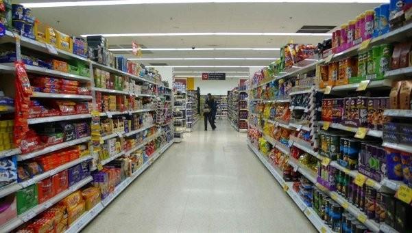 La suba en los servicios repercutirá en el índice de precios de febrero