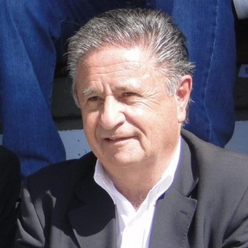Duhalde aseguró que Lavagna será el próximo presidente