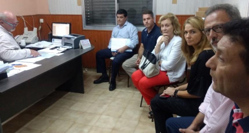 La estación de servicio levantó la sanción al trabajador que facilitó el video donde aparecía Agustina Imvinkelried antes de ser asesinada