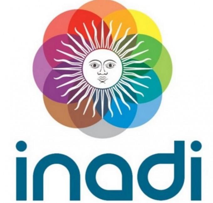 Las denuncias ante el INADI aumentaron cuarenta por ciento en 2016