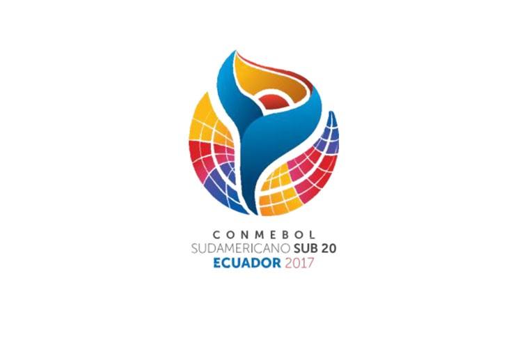 Argentina se juega la clasificación ante Brasil en el sudamericana Sub 20