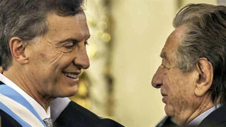 Denuncia penal a Mauricio Macri y otros funcionarios por el caso del Correo