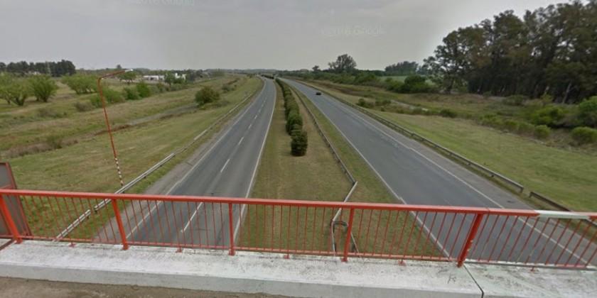 La licitación para designar un nuevo concesionario de la Autopista Santa Fe - Rosario se realizará el mes próximo