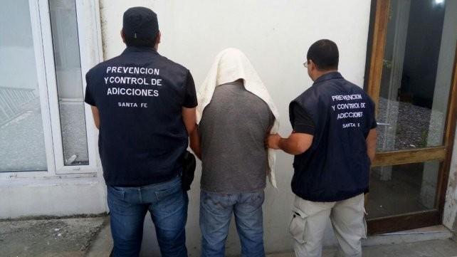 La defensa del Zurdo Villarroel pedirá revocar su procesamiento