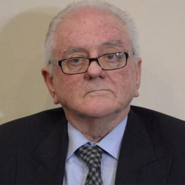 El ex juez Brusa comenzará a ser juzgado por otra causa de delitos de lesa humanidad
