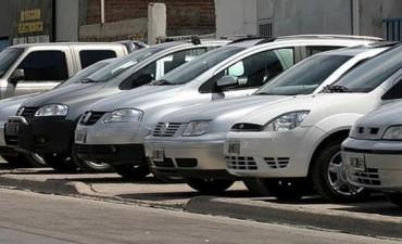 La venta de automóviles usados subió once por ciento durante enero