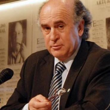 La justicia procesó a Parrilli por el supuesto encubrimiento de Pérez Corradi