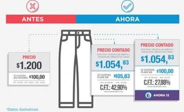 Un tercio de los comercios está en infracción en la aplicación de Precios Transparentes