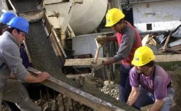 Casi 3.700 trabajadores fueron despedidos durante enero