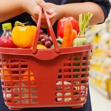El consumo en el país retrocedió cuatro por ciento el año pasado