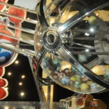 El Quini 6 sorteará cien millones de pesos el domingo