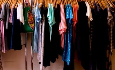 La importación de indumentaria aumentó más de veintiuno por ciento en enero
