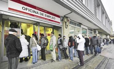 La precarización laboral afecta a cuatro de cada diez argentinos