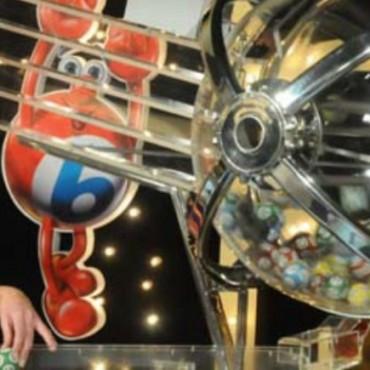 Un apostador correntino ganó más de cincuenta millones y medio de pesos en el Quini 6