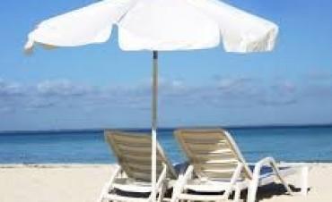 Menos argentinos se toman vacaciones