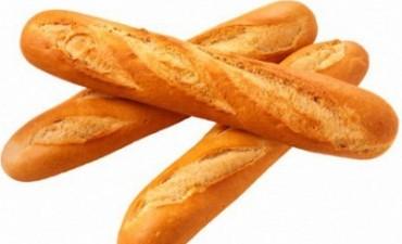 El precio del pan no aumentará en Santa Fe