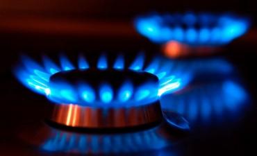 La audiencia pública para establecer la tarifa del gas será el 10 de marzo