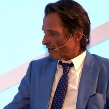 El presidente de Swiss Medical adquirió cuarenta por ciento del Grupo América