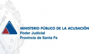 El Ministerio Público de la Acusación tendrá un Organismo de Investigaciones