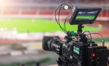 El viernes se conocerá el nombre de la empresa que televisará el fútbol argentino