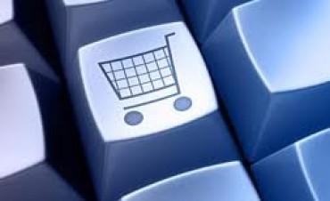 El turismo reúne cuarenta por ciento del comercio electrónico en Argentina