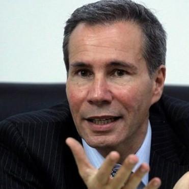 La justicia validó la junta para esclarecer la muerte de Nisman