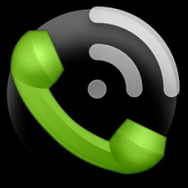 Aumento en planes de telefonía móvil y fija