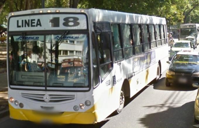 El transporte público podría ser gratuito para mujeres el 8 de marzo