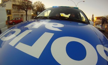 Seis policías del Comando Radioeléctrico de la Costa quedaron detenidos