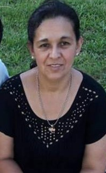 La policía detuvo al hombre investigado por la muerte de Ariadna Sandoval