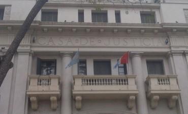 El juicio por el homicidio de Pamela  Elisabeth Rodríguez inicia este miércoles