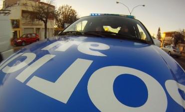 La ciudad de Santa Fe tuvo dos homicidios durante el fin de semana