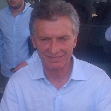 Macri viaja el miércoles a Entre Ríos