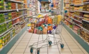 Cae la confianza en las condiciones de consumo