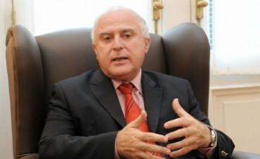 Lifschitz presentaría el proyecto para reformar la Constitución el 1° de Mayo