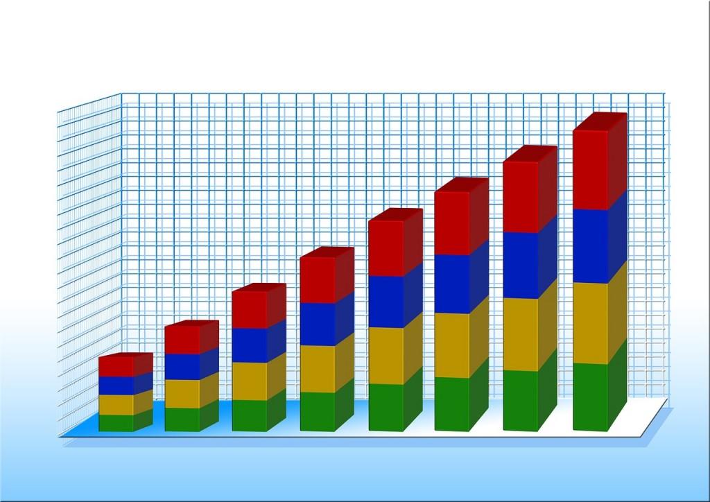 Consultoras privadas pronostican inflación anual superior a 30 %