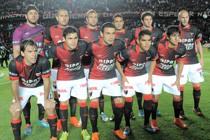 La Superliga postergó el partido entre Colón y San Lorenzo