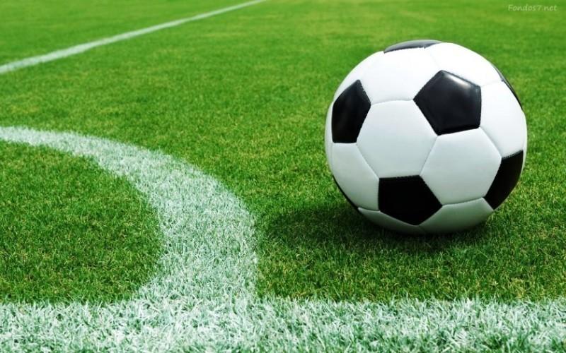 Árbitros designados para los partidos de equipos santafesinos por la fecha 20 de Superliga