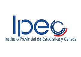La inflación de enero en la provincia fue de 3,4 por ciento