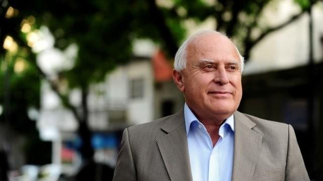 Lifschitz liderará la nómina de diputados provinciales en las PASO