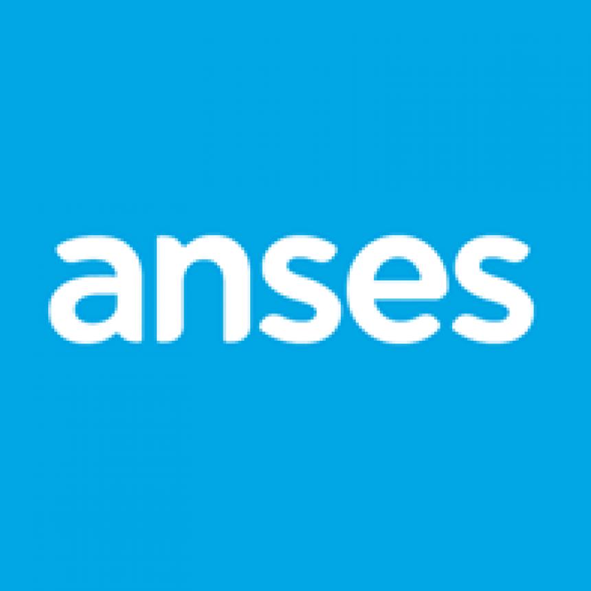 Operativo especial de Ansés en San José del Rincón