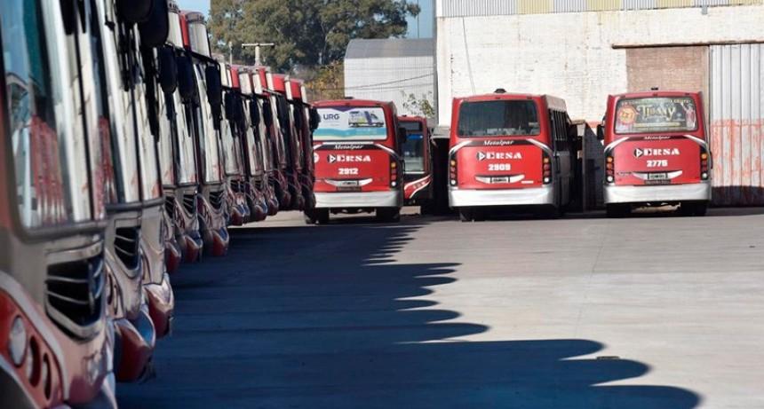 Concurso de acreedores en ERSA tras su salida de Santiago del Estero