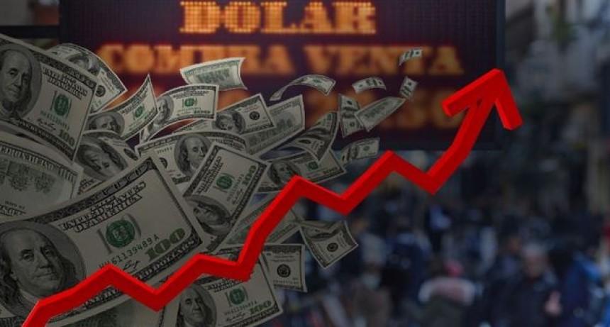 Los gremios midieron 2,7 por ciento de inflación en enero