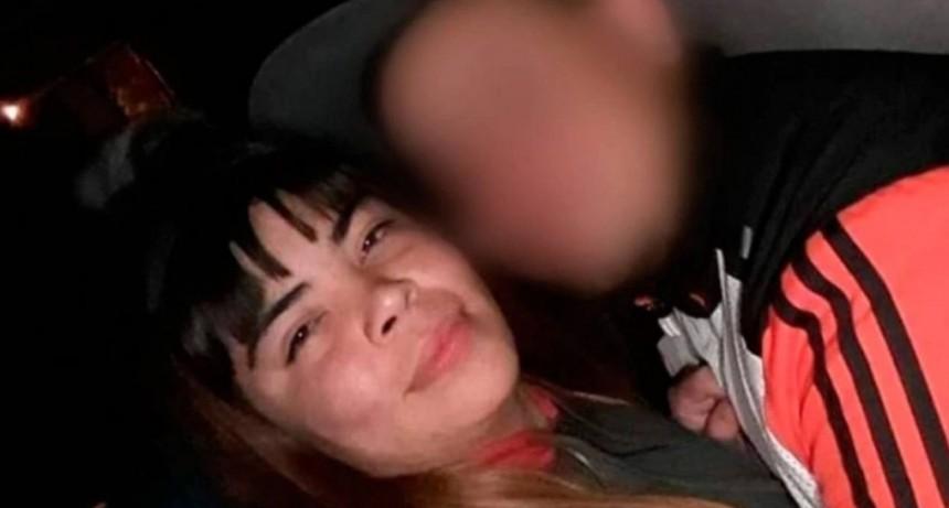 Murió la víctima de femicidio número 33 del año