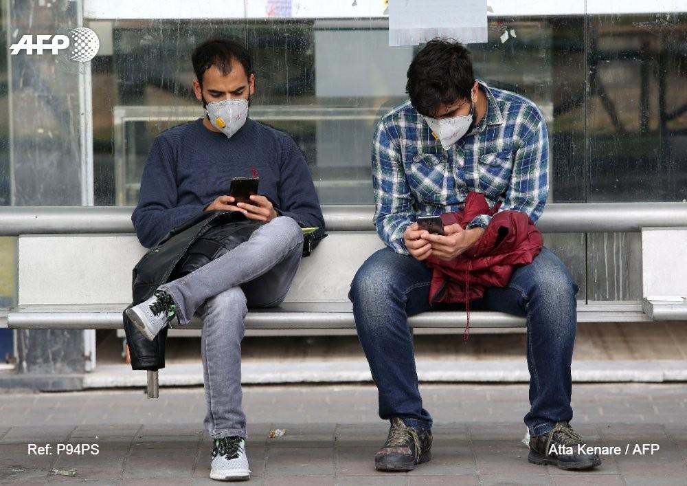 Siete muertes por Coronavirus en Italia