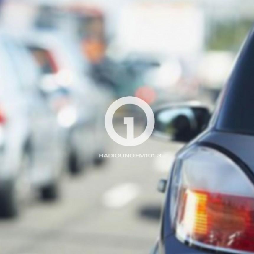 Seguridad Vial detectó a automovilistas con alcoholemia positiva de hasta 2,5 durante enero