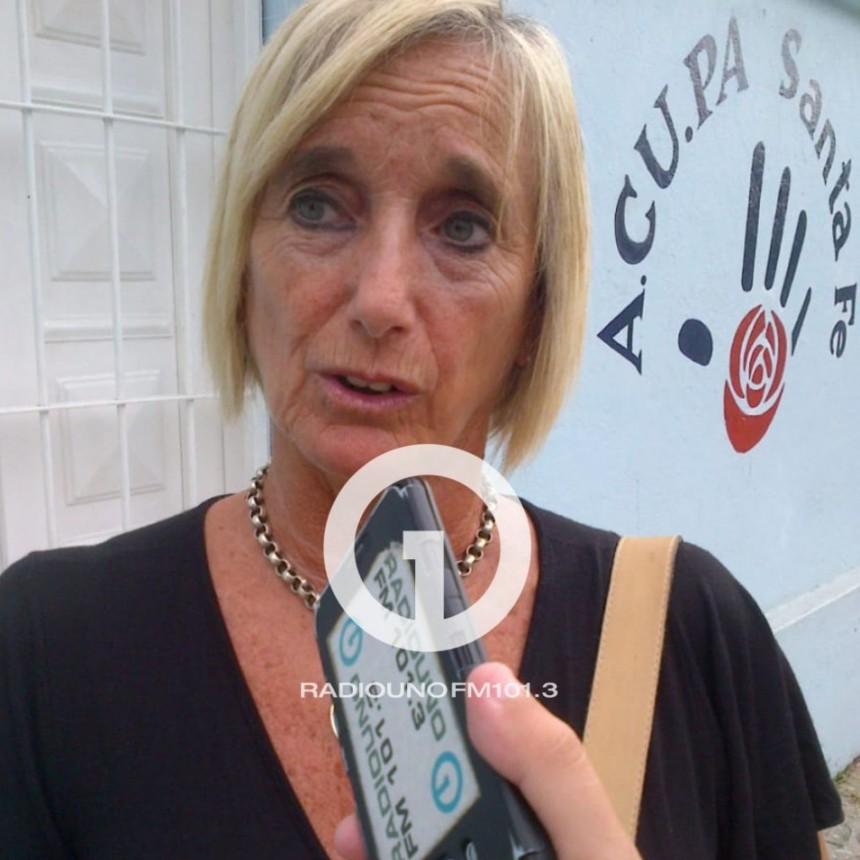 Progresa la lucha por la creación del Centro Oncológico en el ex hospital Iturraspe